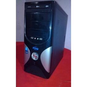 Computador De Mesa Con Monitor