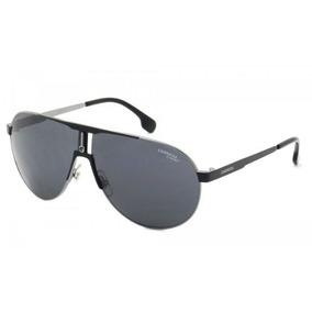 31e10ed86aa66a Óculos De Sol Carrera em Centro no Mercado Livre Brasil