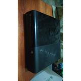 Xbox 360 Con Accesorios Y Juegos Incluidos