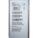 Huawei Honor 9 64gb 4gb + Smartband Honor 3 + Sd 128gb