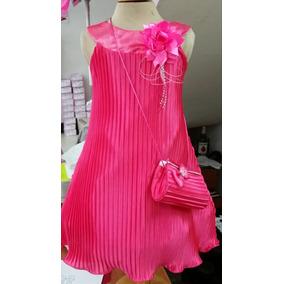 Batas vestidos para mujer bogota