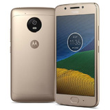 Motorola Moto G5 4g 32gb Cam13mpx Octacore Sensor Huella