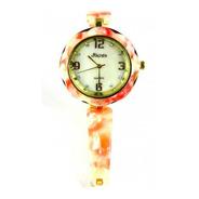 Reloj Casual Ilusion