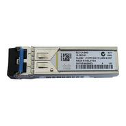 Gbic Sfp Glc-lh-smd= Glc-lh-smd Cisco Original  10-2625-01