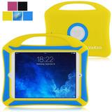 Forro Protector Apple Ipad Mini 4 ( A1538 / A1550 ) Silicona