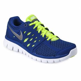 Nike Flex 2013 Rn (us 10,5) (uk 9,5) (cm 28.5) 3096