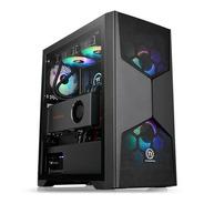 Pc Gamer Ultima Intel I7 16gb Amd 5700xt  Ssd Hd 1tb Wifi