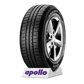 Pneu Apollo 165/70r13 165/70 R13 83t Amazer 3g Maxx