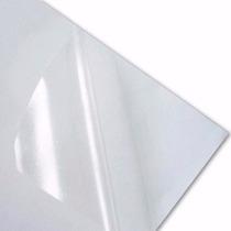 10 Folhas Prontas Impressão Película Adesivo Unha