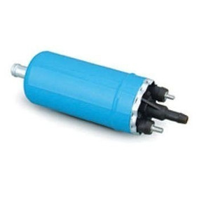Bomba Electrica Combustible Gauss R-19 Iny Bmw