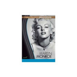 Dvd Pack Marilyn Monroe The Hollywood Collection Nuevo Sm