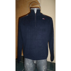 Precioso Sueter Sweter Abercrombie And Fitch