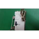 Cerradura De Puerta Ford Escort Mod--88--94 Trasero Derecho