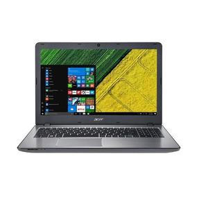 Notebook Acer F5-573g-74dt I7- 7500u 16gb 2tb Nvidia 940mx