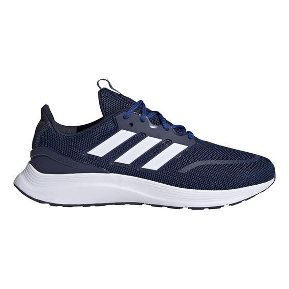 Zapatillas adidas Running Energyfalcon Hombre Mn/bl