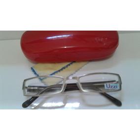 Armações Para Óculos Pequenas - Óculos em Ceará no Mercado Livre Brasil 03f0c3854a