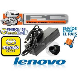 Cargador Lenovo 19volt 4.74amp Original Aplica A La Hp