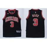 Jersey Dweyane Wade Chicago Bulls