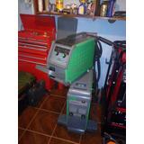 Maquina De Soldar 972660636