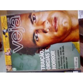 Revistas Históricas- Bruno E Stj