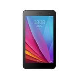 Tablet Huawei Mediapad T1 7 Pulgadas 8gb Wifi Plateado