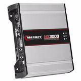 Amplificador Taramps Hd 3000