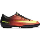 Guayos Sintetica Nike Mercurial Victory Vi Originales