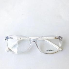 Caixa Transparente Armacoes - Óculos no Mercado Livre Brasil 1b984554ba
