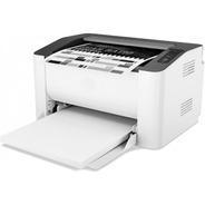 Impresora Laser Hp M107a Monocromatica M107 20ppm Usb Tienda Oficial Hp