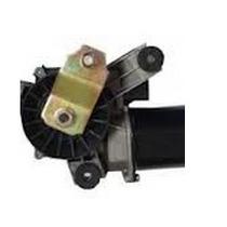 Motor Do Limpador De Parabrisa Blazer S10 95/97