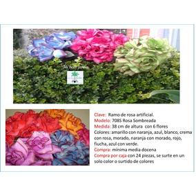 flores centros de mesa omm