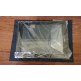Tela Touch Tablet Positivo Ypy 10 Stb 10 Polegadas Original