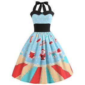 0abb0ee16 Vestidos Fiesta Mujer - Vestidos de Niñas en Mercado Libre Chile
