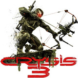 Crysis 3 Original Pc - Entrega 10 Minutos