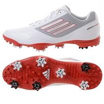 Adidas Adizero One Golf Shoes Q46798