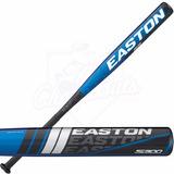 Bate De Softball Easton S300 Nuevo