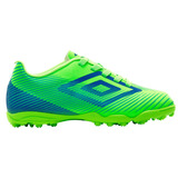 Botines Chicos Umbro Sty Speed Ii Jr (talle 28 A 36)