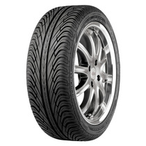 Pneu Aro 14 General Tire Altimax Hp 185/60 R14