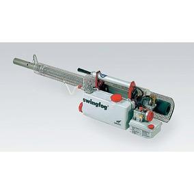 Fumigadora Termonebulizador Swingfog Sn50 Nuevo Mosquitos