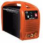 Inversor Electrodo 140a Y Corte Por Plasma 10mm Bivoltaje
