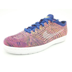 Zapatilla Nike Tennis Classic Ultra Flyknit / Mujer / Tennis