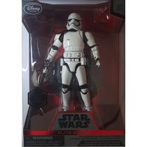 Disney Star Wars First Order Stormtrooper Series Elite Die