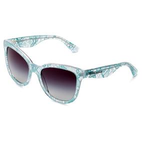 Óculos Sol Dolce Gabbana D G Oculos Sao Paulo Jundiai Distrito ... 743478aab1