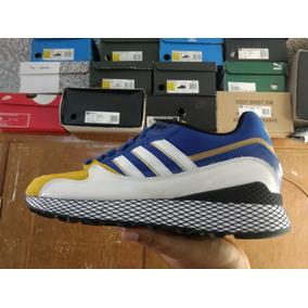 Balenciaga Adidas - Tenis Adidas Hombres en Zapopan 464616ec11005