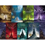 Stephen King Super Coleccion +144 Libros Pdf