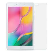 Película Protetora Vidro Samsung Galaxy Tab A 8  T290 T295