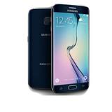 Celular Smartphone Samsung Galaxy S6 Edge 32gb Preto/azul