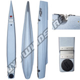 Pontones Ponton Para Catamaran Sit On Top X 1 Unidad
