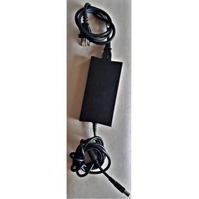 Fonte Carregador Dell 19.5v 6.7a 130w Comp C/ Vários Modelos