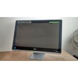 Acer Aspire Z All In One Modelo Z3-710 Lacer-119
